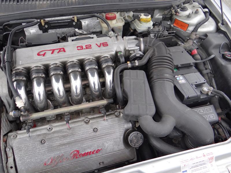 156 sw GTA Dsc01717