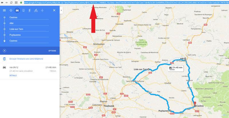 Tuto GPS - exporter un itinéraire SANS installer de logiciel Tuto_c10