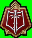 Présentation de la guilde Insign10