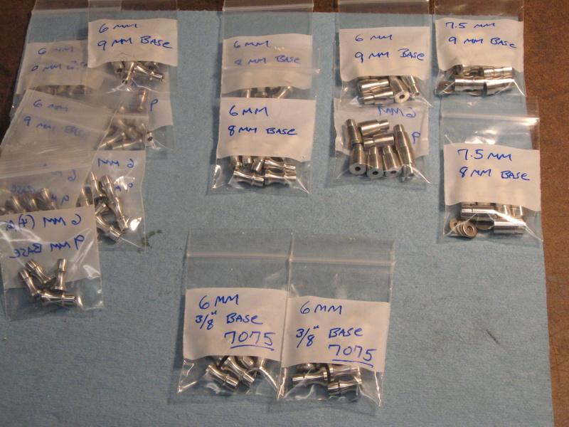 6mm shock standoffs Img_4510