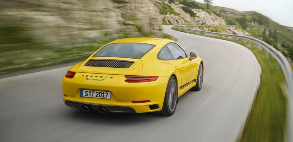 2018 - [Porsche] 911 - Page 6 Home-n10
