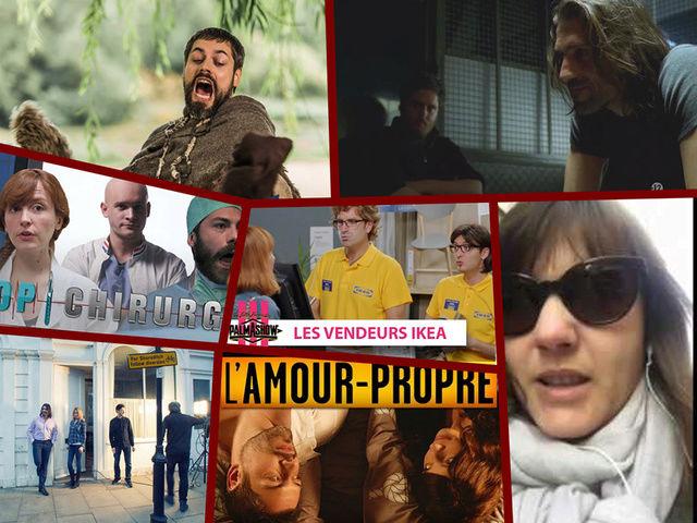 L'actualité hebdomadaire de Frenchnerd - Page 10 17141010