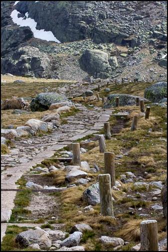[Espagne] Randonnée La Plataforma - Laguna Grande (Sierra de Gredos) Img_3914