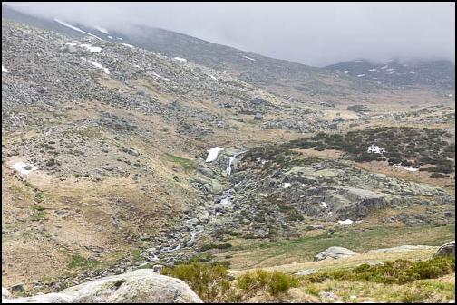 [Espagne] Randonnée La Plataforma - Laguna Grande (Sierra de Gredos) Img_3915