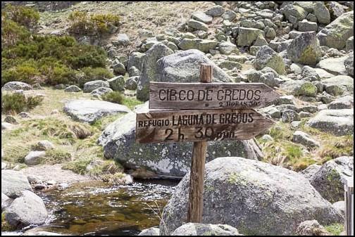 [Espagne] Randonnée La Plataforma - Laguna Grande (Sierra de Gredos) Img_3917
