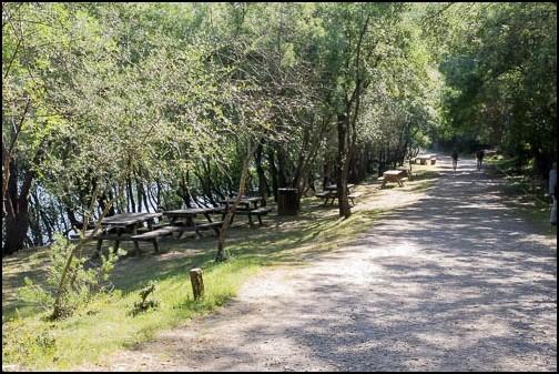 [Espagne] Parc national de Montfragüe Img_4013