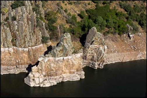 [Espagne] Parc national de Montfragüe Img_4014