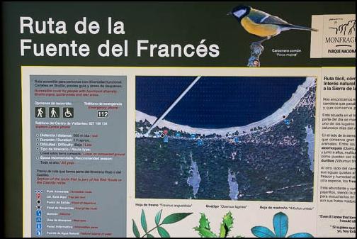 [Espagne] Parc national de Montfragüe Img_4016