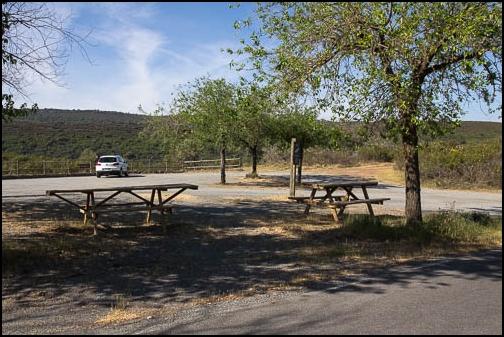 [Espagne] Parc national de Montfragüe Img_4020