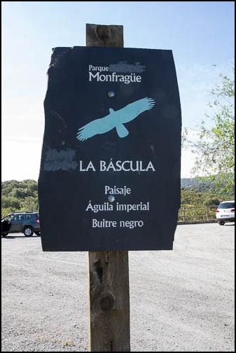 [Espagne] Parc national de Montfragüe Img_4021