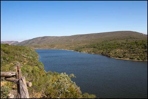 [Espagne] Parc national de Montfragüe Img_4022