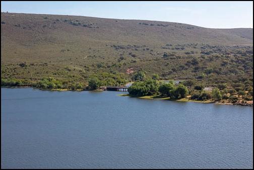 [Espagne] Parc national de Montfragüe Img_4023