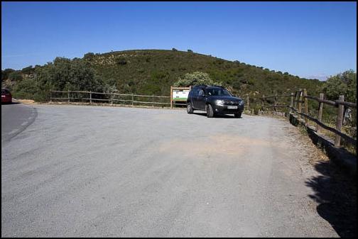 [Espagne] Parc national de Montfragüe Img_4024