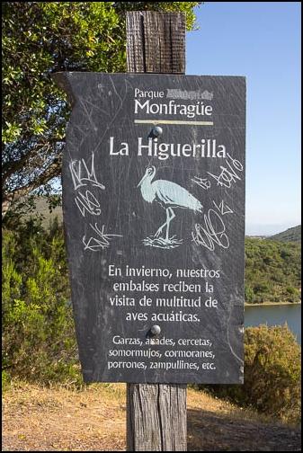[Espagne] Parc national de Montfragüe Img_4025