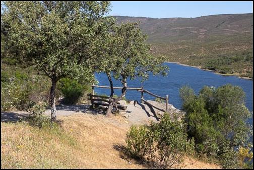 [Espagne] Parc national de Montfragüe Img_4026