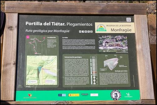 [Espagne] Parc national de Montfragüe Img_4028