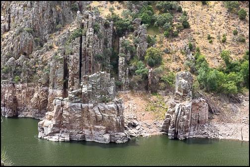 [Espagne] Parc national de Montfragüe Img_4029