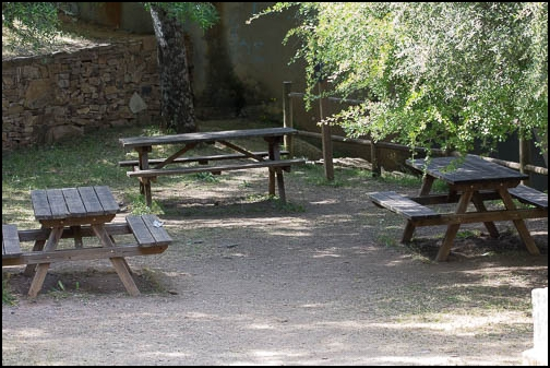 [Espagne] Parc national de Montfragüe Img_4112