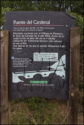 [Espagne] Parc national de Montfragüe Img_4213