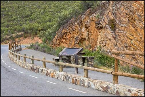[Espagne] Parc national de Montfragüe Img_4218