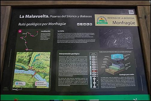 [Espagne] Parc national de Montfragüe Img_4225