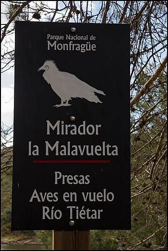 [Espagne] Parc national de Montfragüe Img_4227