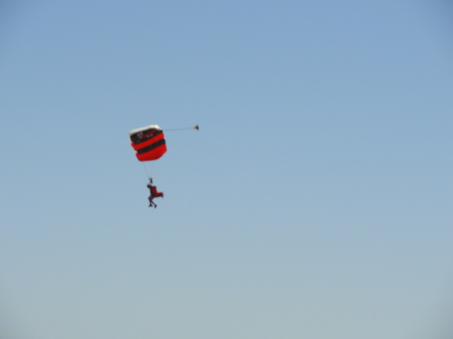 LES SABLES D'OLONNE - PATROUILLE DE FRANCE et AIR SHOW 17 JUIN Dsc04218