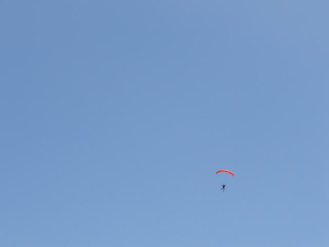LES SABLES D'OLONNE - PATROUILLE DE FRANCE et AIR SHOW 17 JUIN Dsc04219