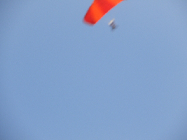 LES SABLES D'OLONNE - PATROUILLE DE FRANCE et AIR SHOW 17 JUIN Dsc04221