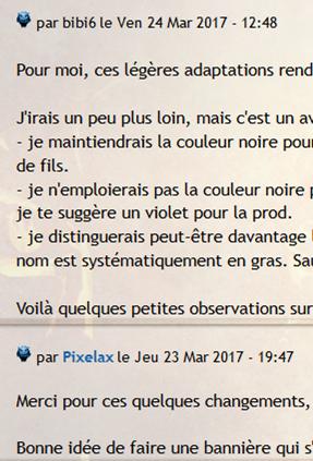 Nouveautés de Fort Boyard Le Forum - Version Golden Adventure (2017) - Page 2 Bug_co10