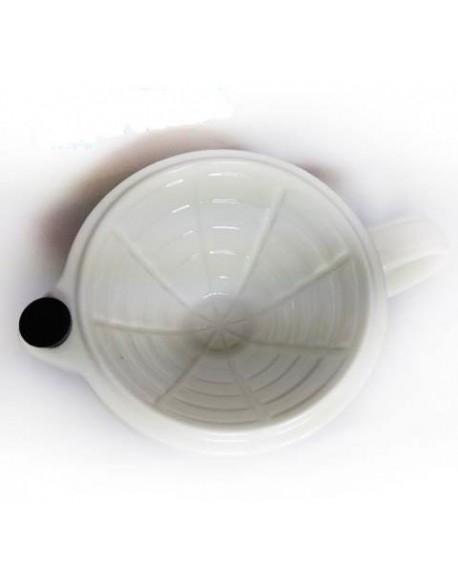 scuttle artisanal Phoeni10