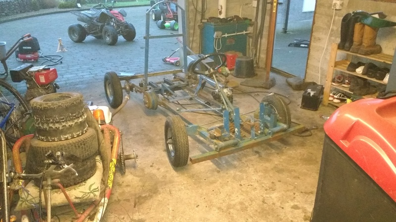 Go Kart Project Img_2018