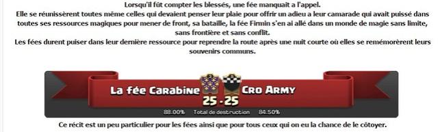 Captain Fii, notre Firmin nous quitte... - Page 2 Fii10