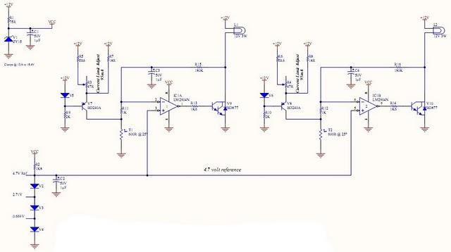 Aftermarket Fuel Gauge & Sensor Suggestions Fuelle10