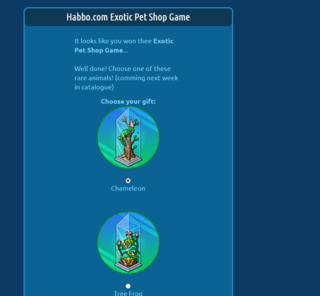 Attenzione: pacchi fake login nel gioco pets di Habbo.com Fake211