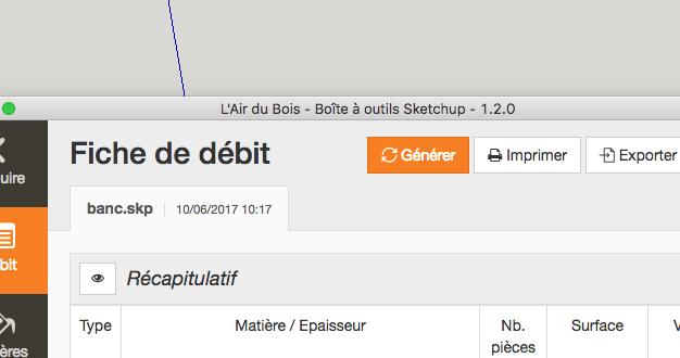 [Sketchup] Un autre plugin pour les fiches de débit ? - Page 3 E3d18410