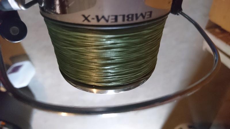 Nylon pour spoder  Dsc_0111
