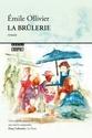 [Ollivier, Émile]  La Brûlerie La_bry11