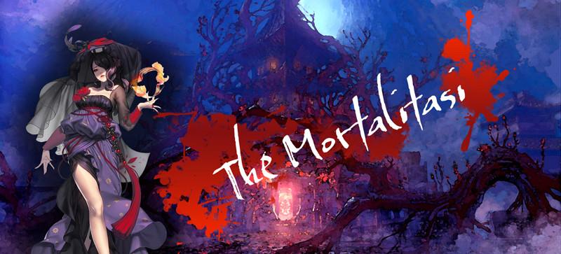 The Mortalitasi