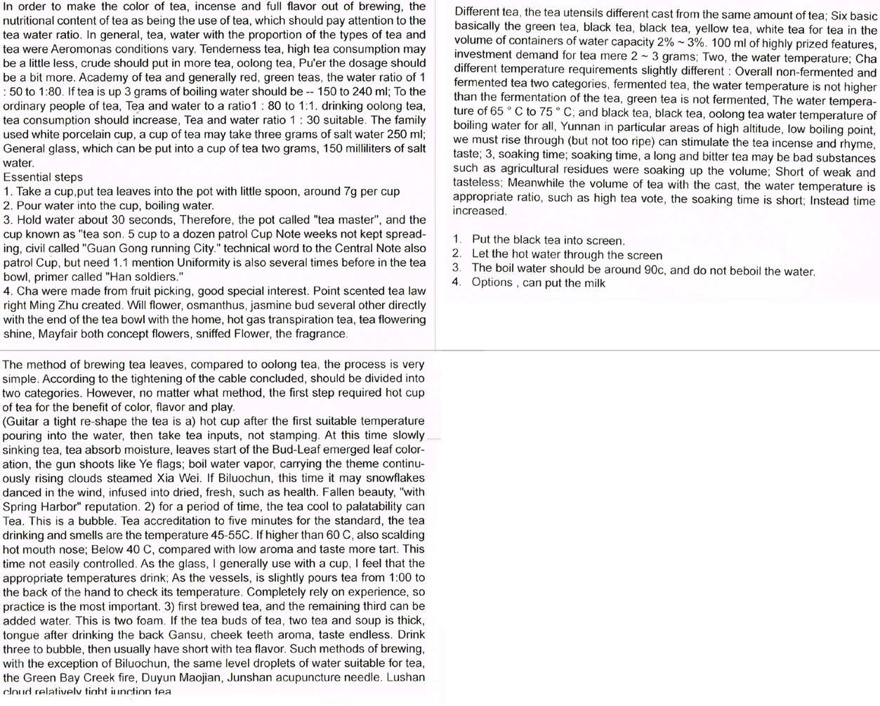 Attack on Titan - Page 3 Tea_tr10