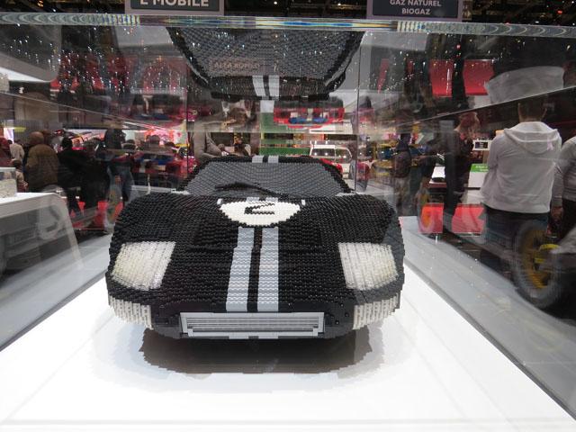 Salon de l'automobile de Genève Img_4912