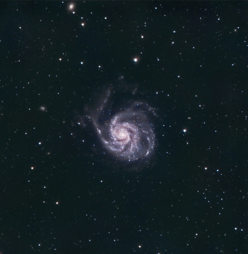 Prise de printemps sur NGC5461 Finale10