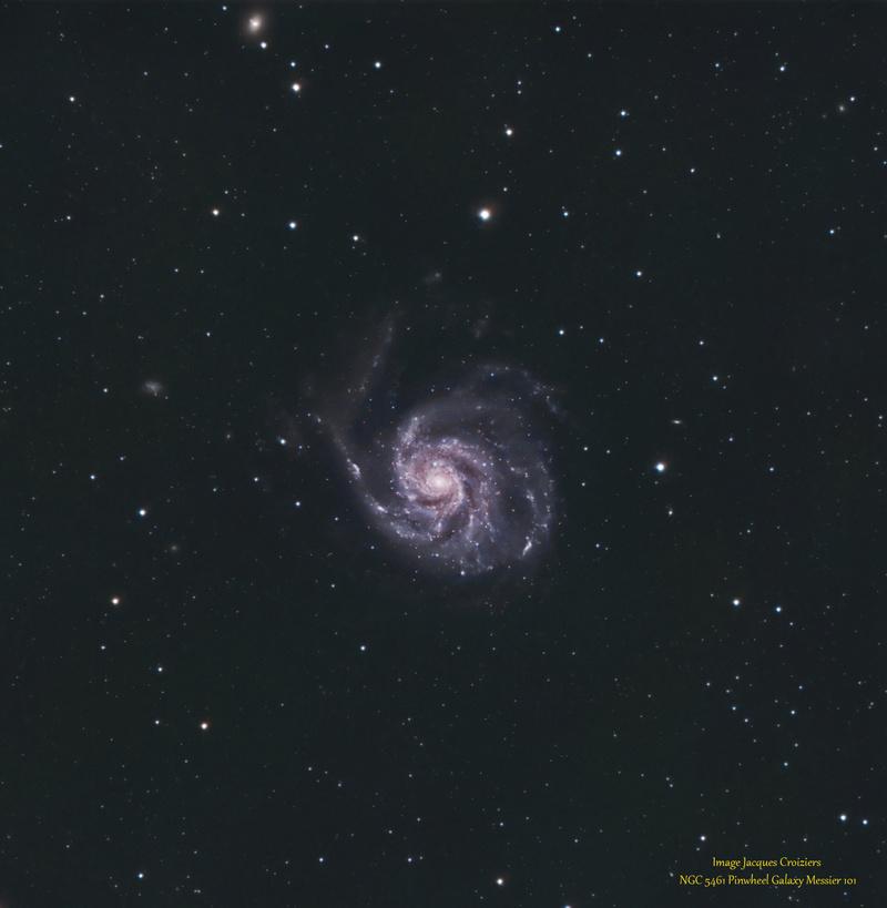 Prise de printemps sur NGC5461 Finale11