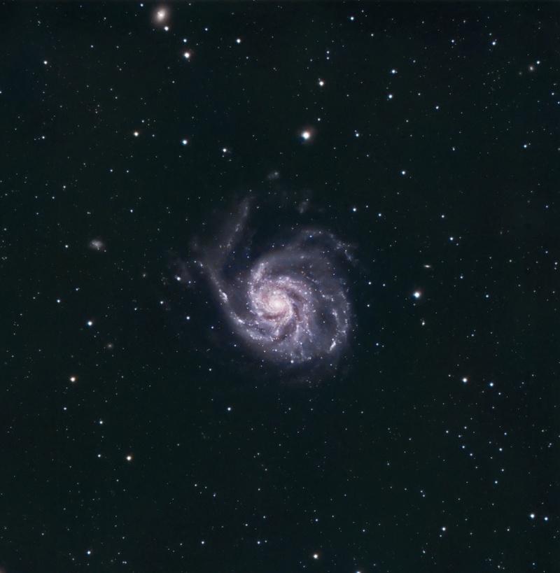 Prise de printemps sur NGC5461 Finale12