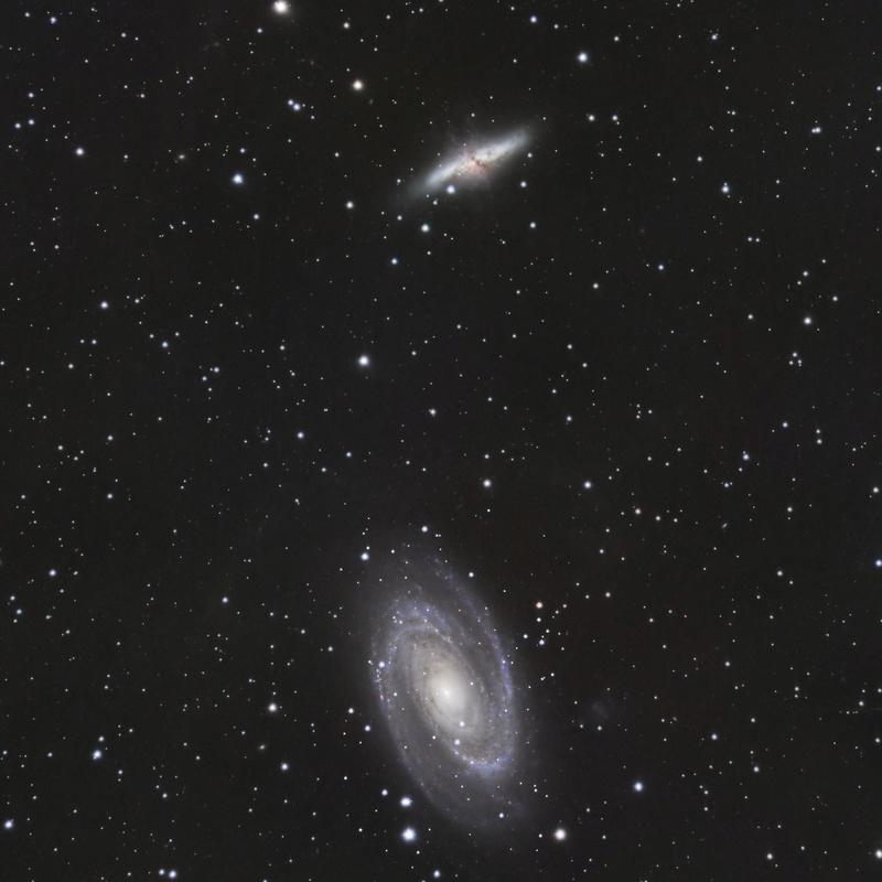 M81 M82 le retour Lrvb-011