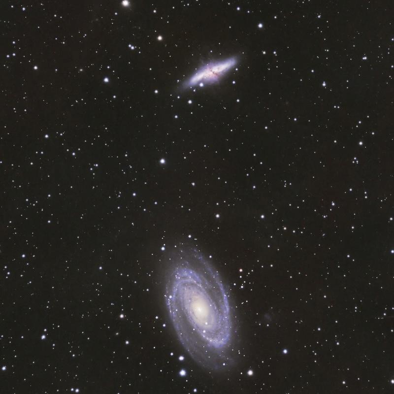 M81 M82 le retour Lrvb-012