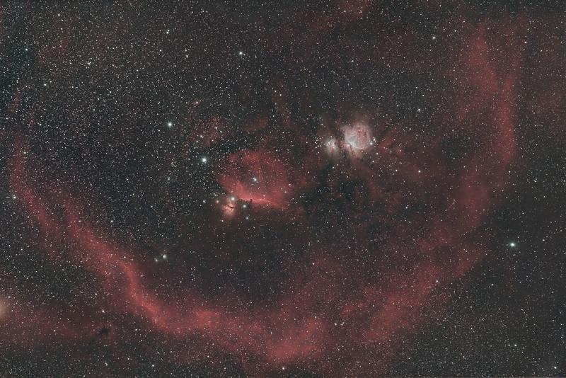 La Boucle de Barnard Lrvb10
