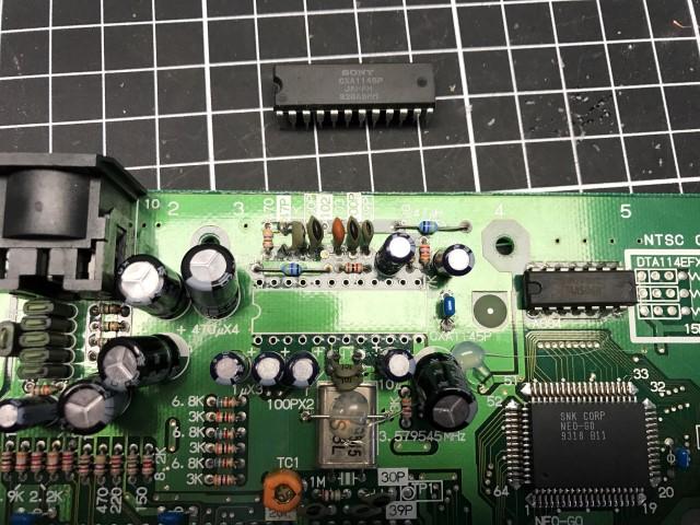 Retour d'expérience: Réparation AES3-6  Photo_17