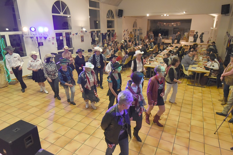 SOIREE BLANDY LES TOURS MARS 2017 Soiree38