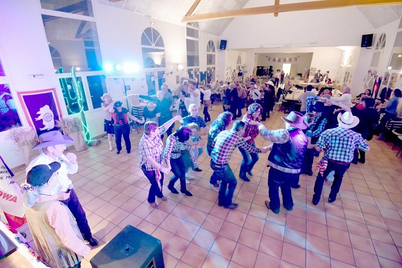 SOIREE BLANDY LES TOURS MARS 2017 Soiree65